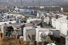 sos-syrie-camp-de-refugie