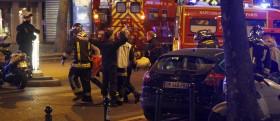 attentat-paris