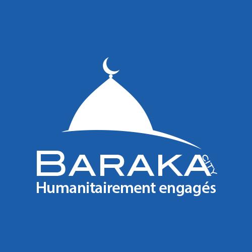 Une bénévole de l'ONG BarakaCity tuée lors des fusillades à Paris