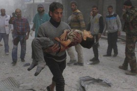 sos-syrie-bombardement