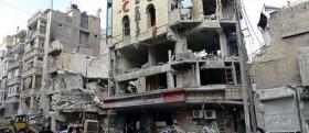 151210-syrie-hopital-dar-al-chifa-a-alep-bombarde