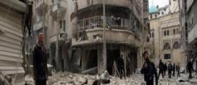 au_moins_70_morts_dans_des_raids_du_regime_syrien_pres_de_damas_956673587