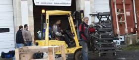 deux-containers-ont-ete-charges-ce-vendredi-cela-en-fait-au-total-onze-depuis-le-debut-de-l-annee-photo-jean-noel-portmann-1449255318