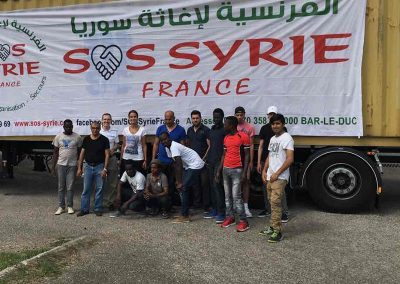 sos-syrie-container-20-19