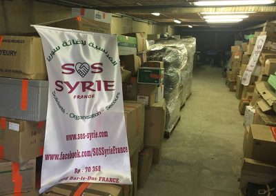 sos-syrie-container-20-26