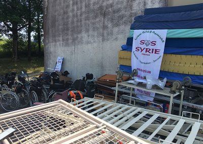 sos-syrie-container-20-4