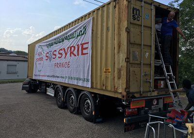 sos-syrie-container-20-9